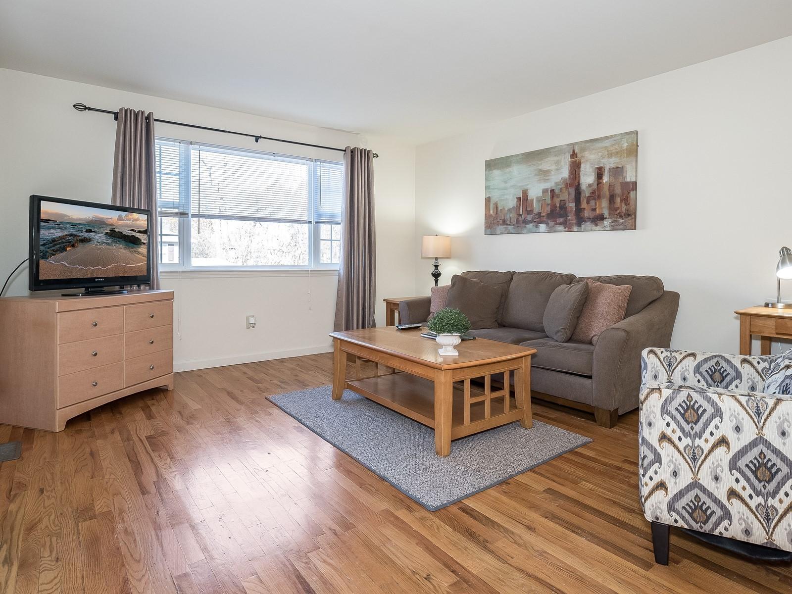 02-Bridgewater FurnishedApartment_22_Living Room2