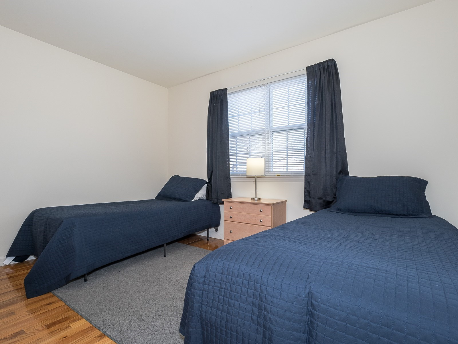 09-Bridgewater FurnishedApartment_22_Bedroom 2