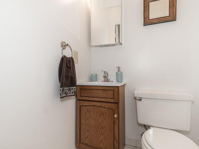 Short term rental Bridgewater 26 Bathroom