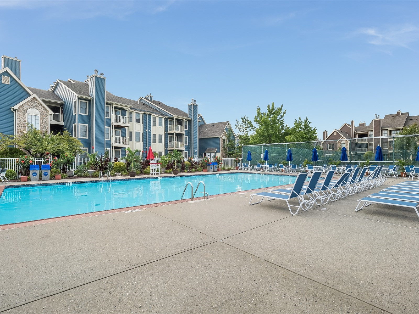 09_Short_Term_Rental__EastBrunswick_Pool