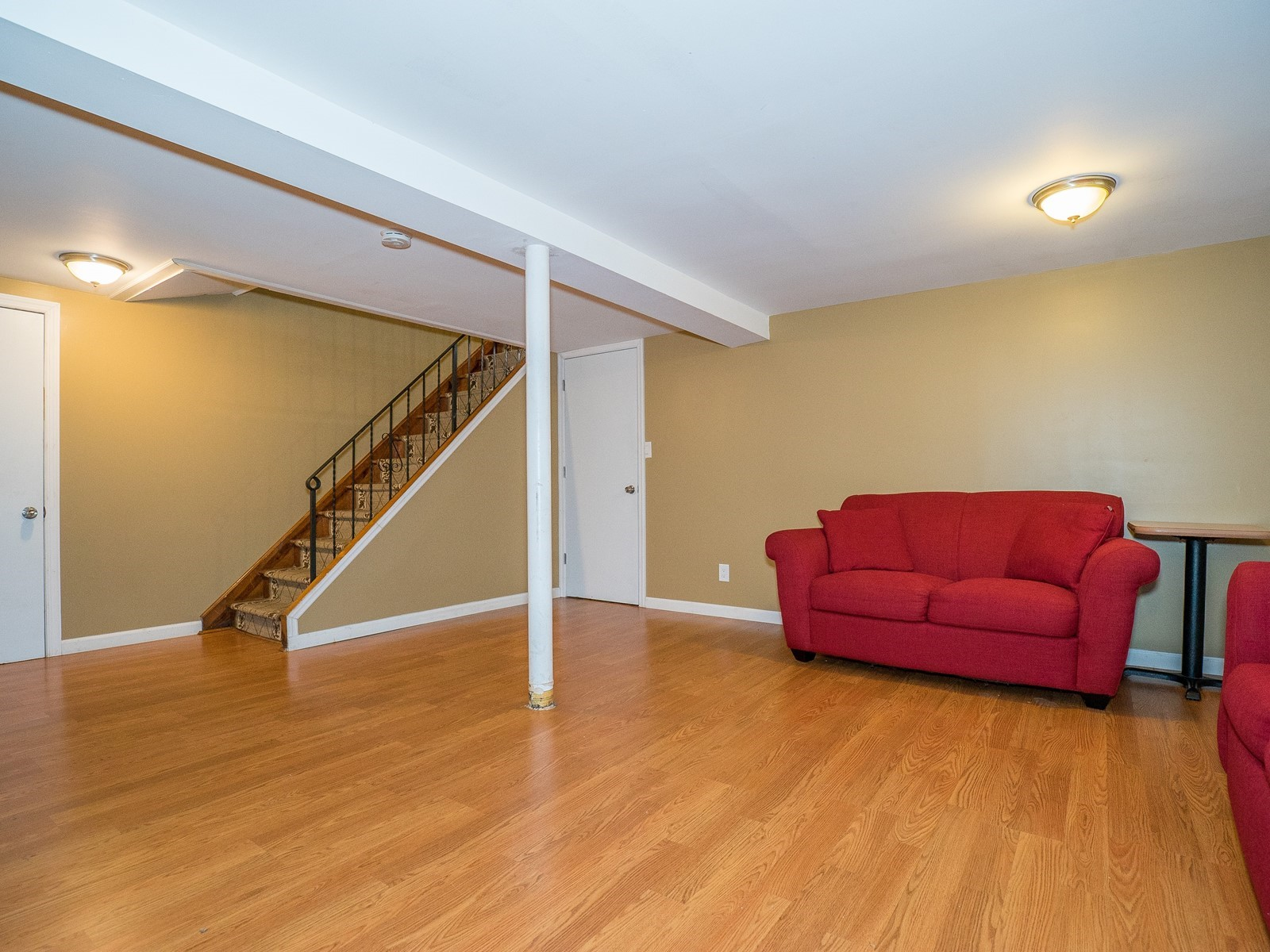 12a_Temporary-Housing-East-Brunswick_FinishedBasement2