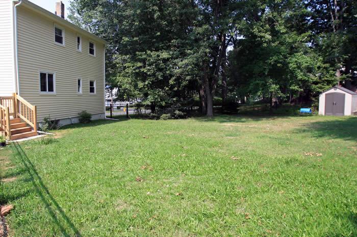 14_Furnished_House_East_Brunswick_88_backyard