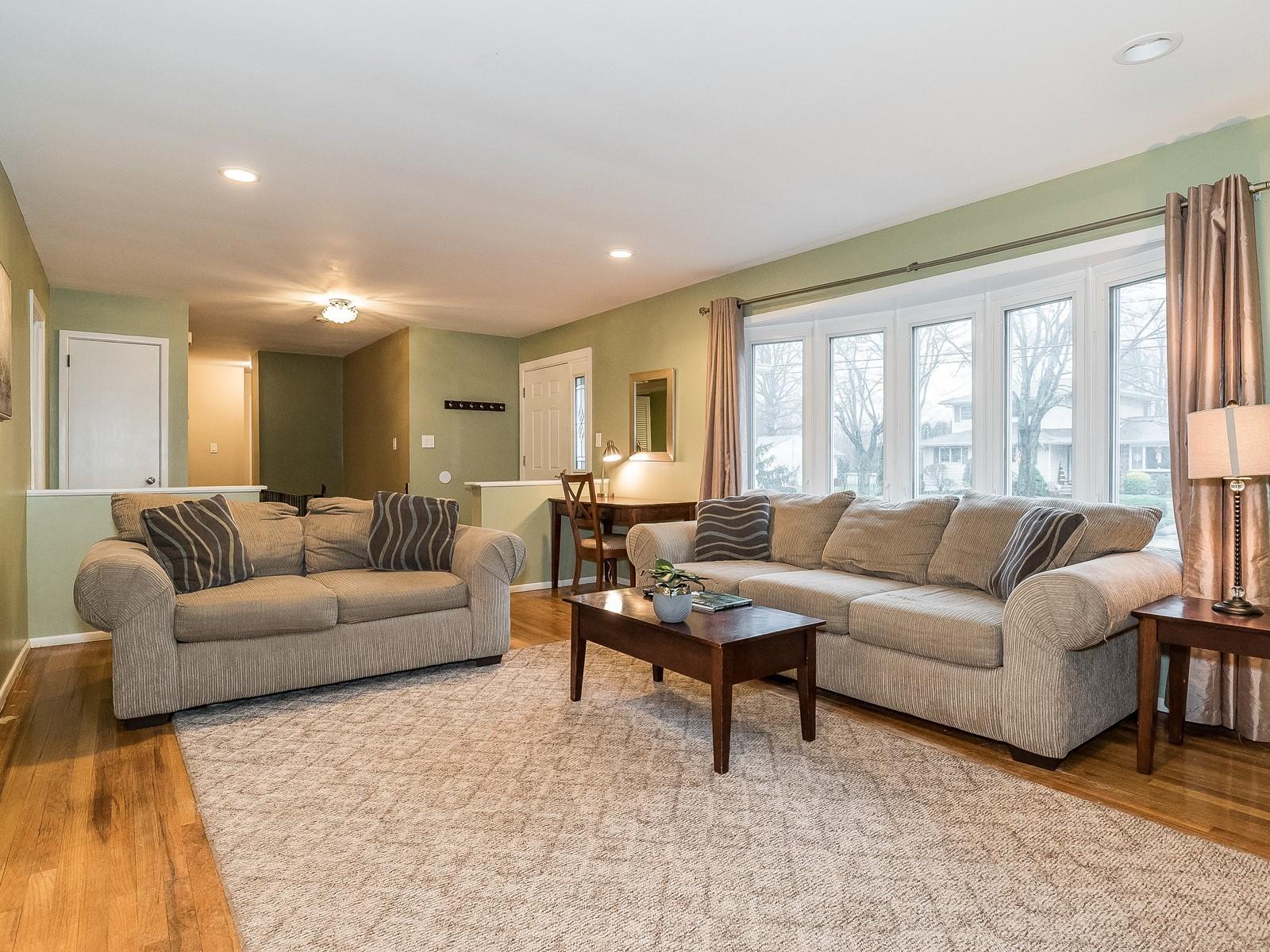 1_Temporary-Housing-East-Brunswick_LivingRoom