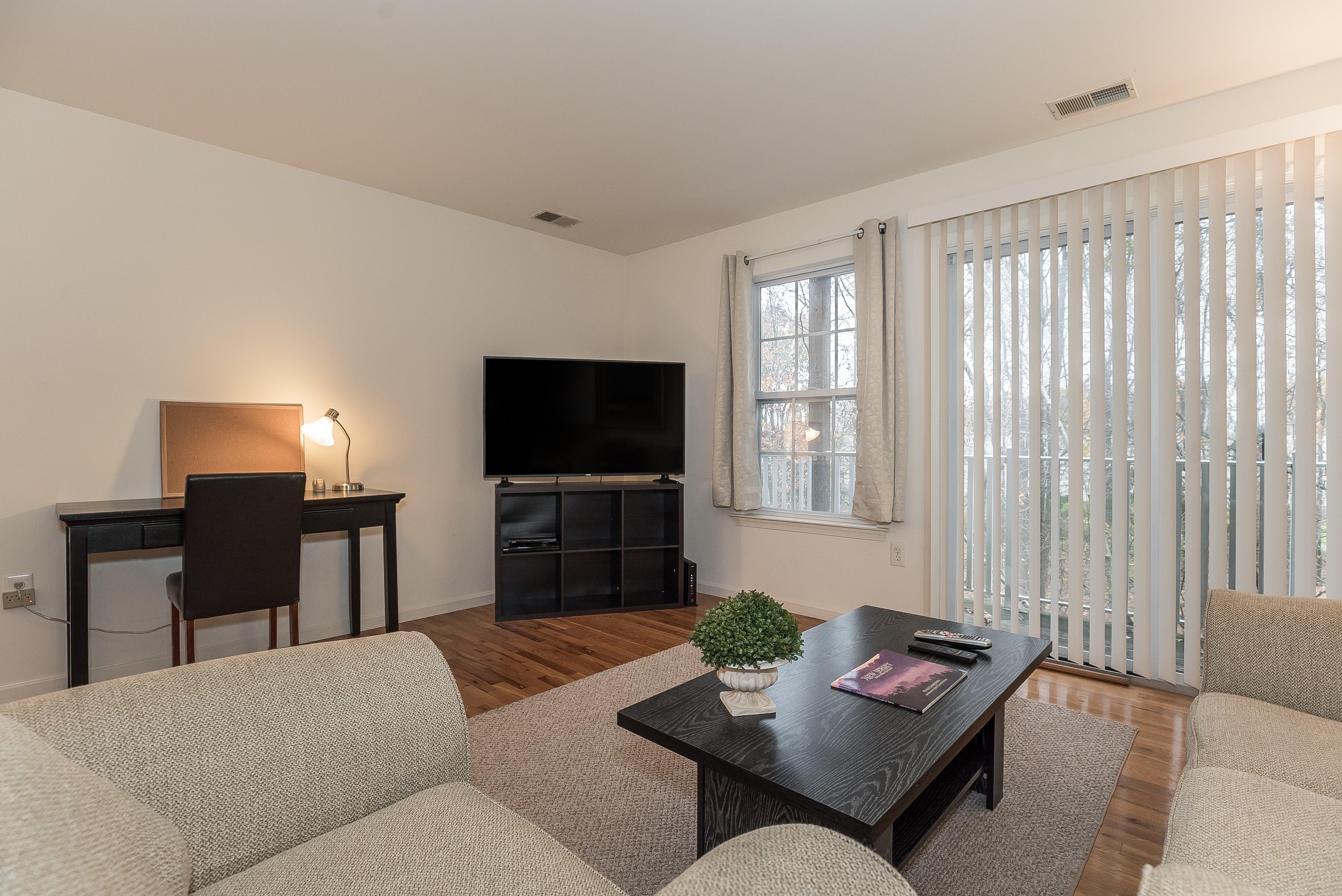 3-Short_Term_Housing_South_Plainfield_724_Living Room 2