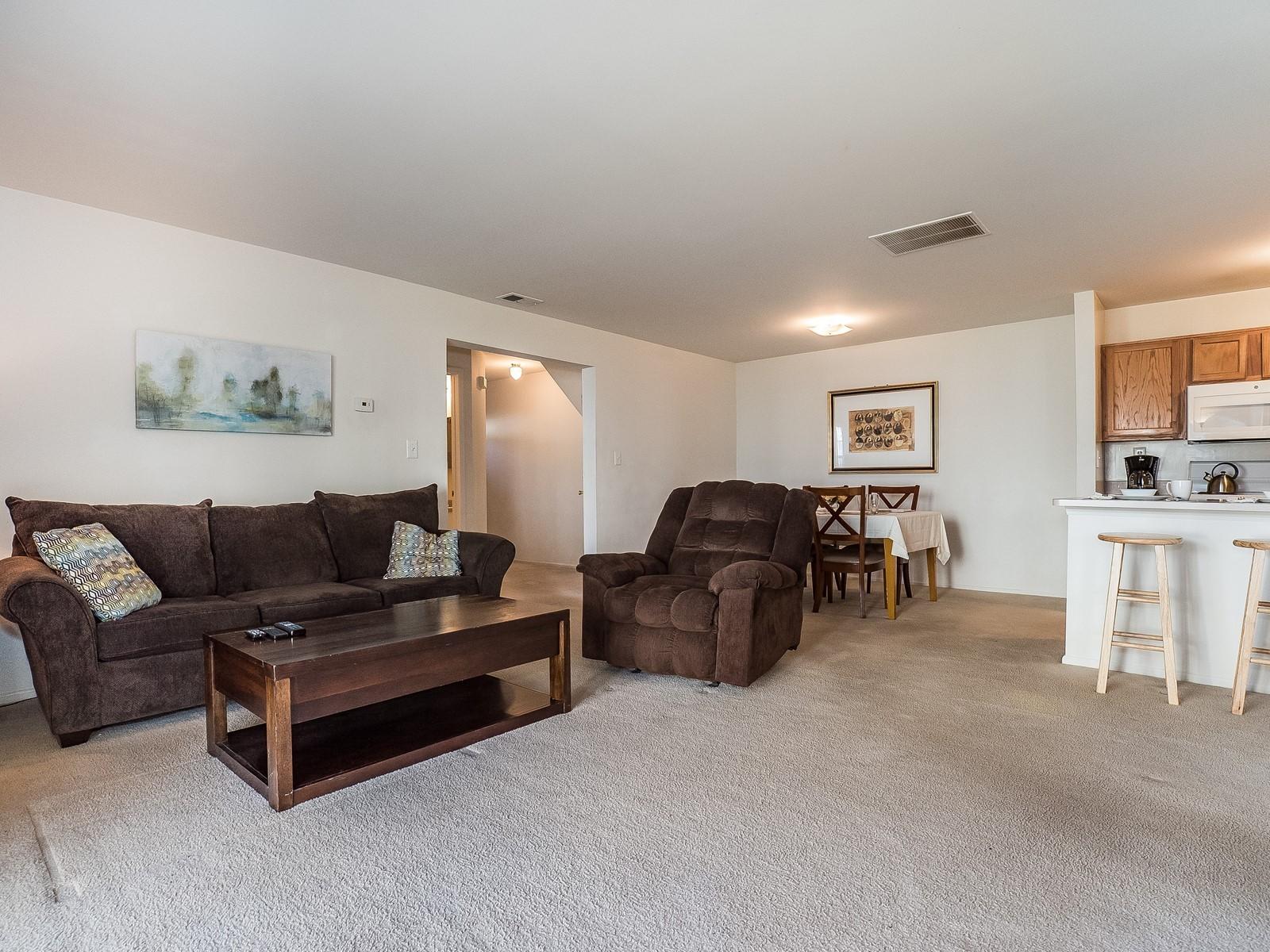 3-Woodbridge_Temporary_Housing_801_LivingRoom3