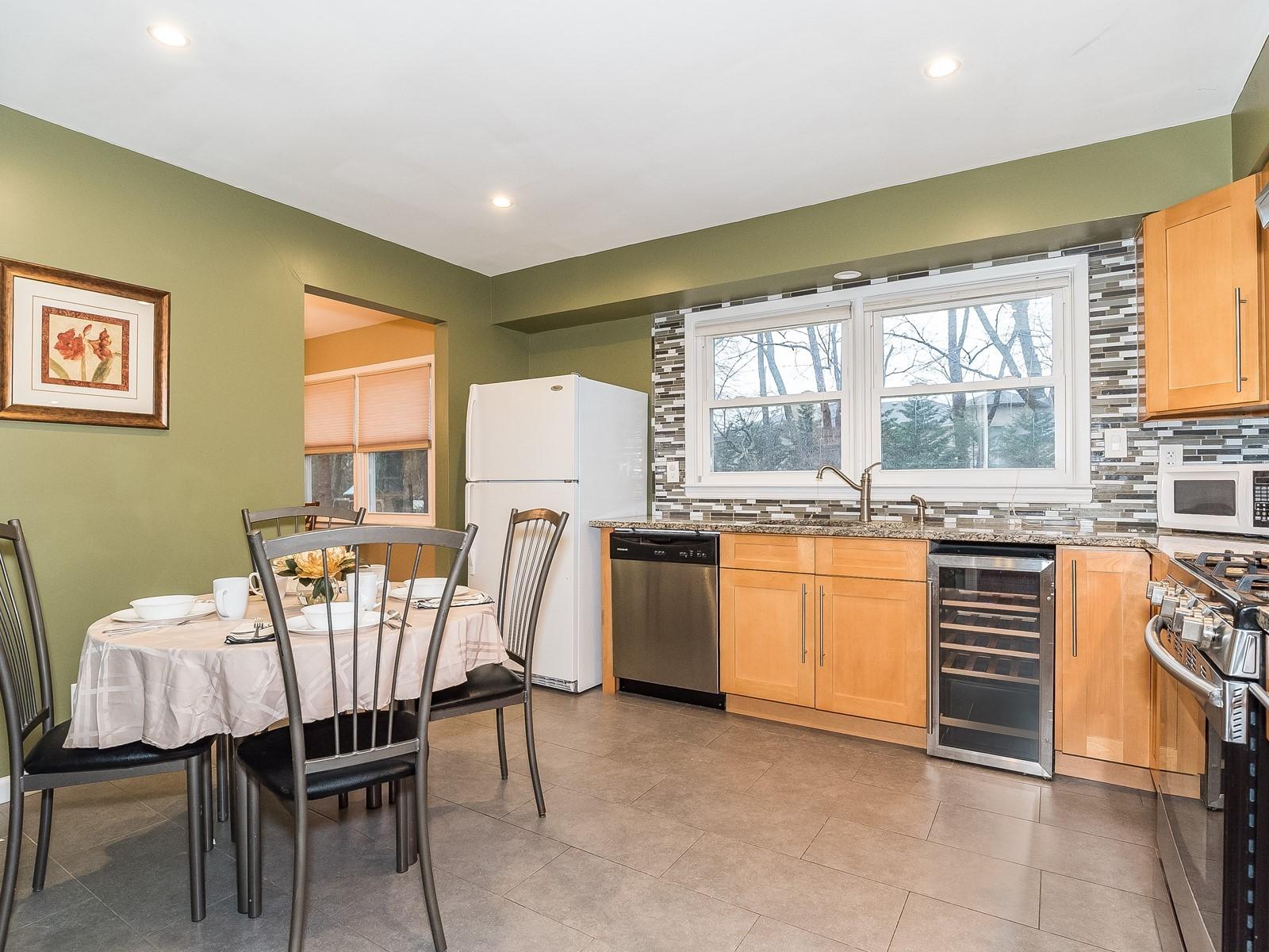 4_Temporary-Housing-East-Brunswick_Kitchen1