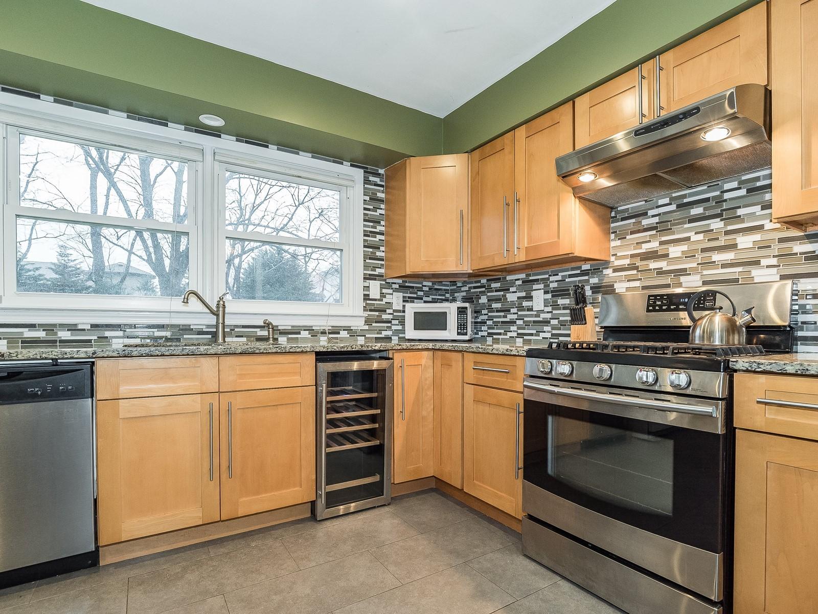 5_Temporary-Housing-East-Brunswick_Kitchen2