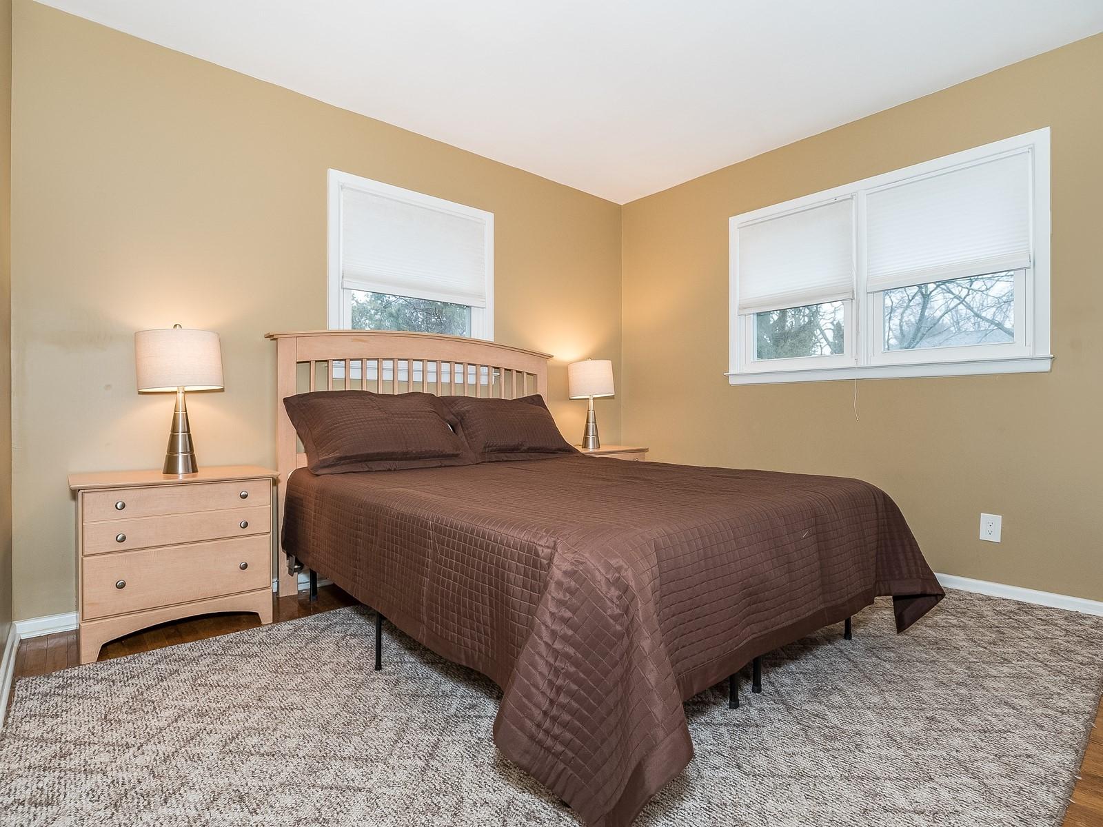 7_Temporary-Housing-East-Brunswick_2ndBedroom