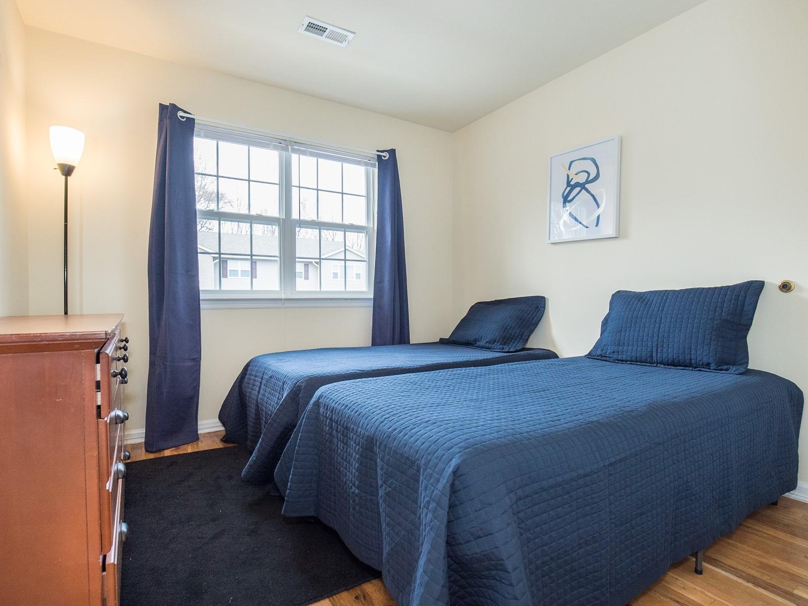 8_Short_Term_Housing_Bridgewater_Unit_94_Bedroom3