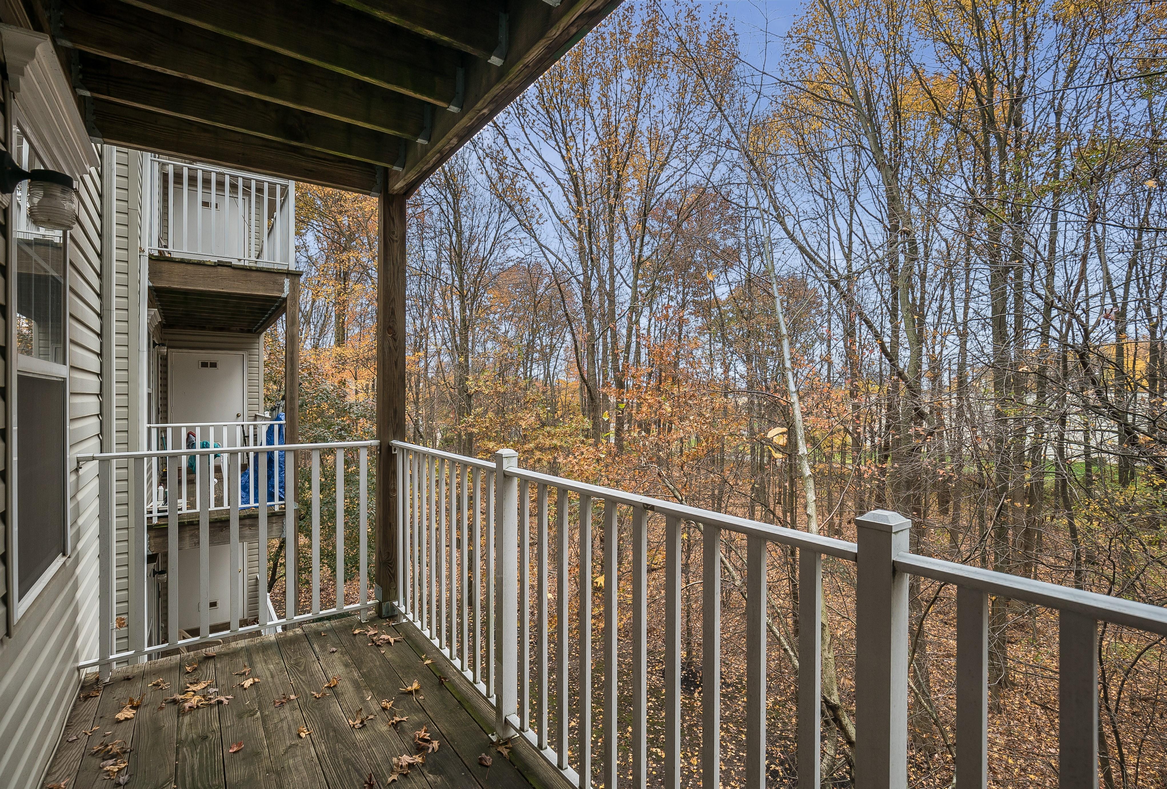 9-Short_Term_Housing_South_Plainfield_724_Deck View