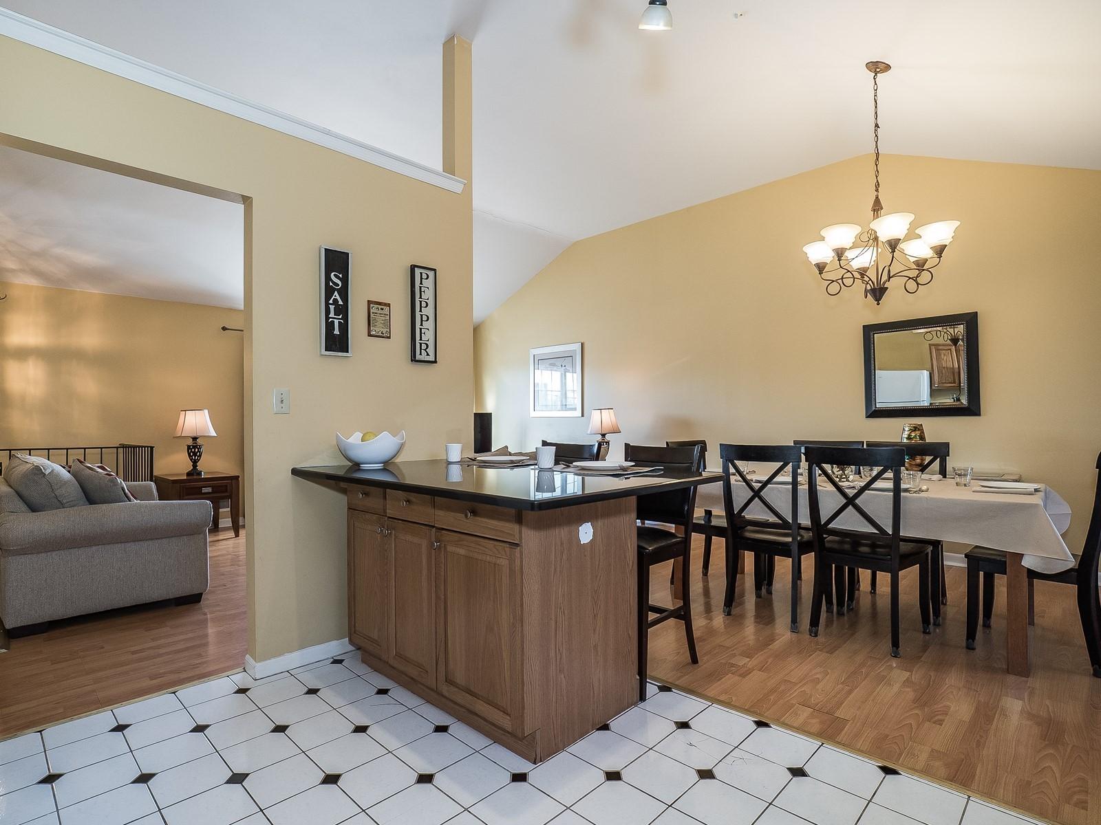9_Furnished-House-Woodbridge_DiningRoom3