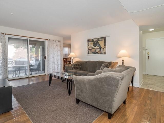 3-Furnished-Apartment_North Brunswick_Living Room-3