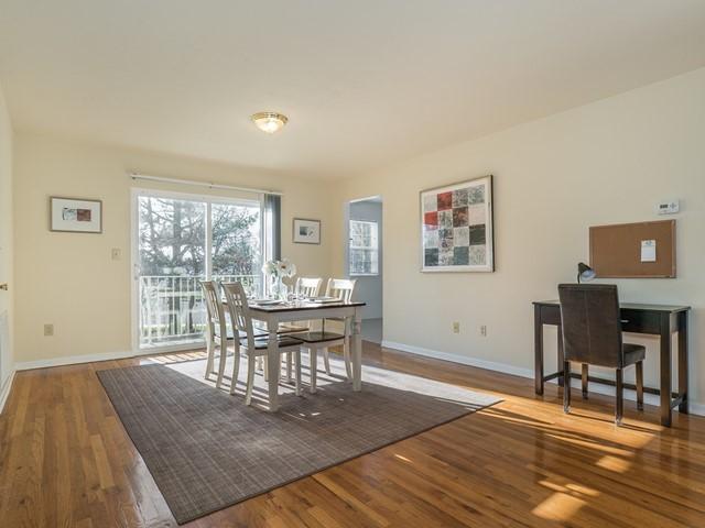 5_Bridgewater-short-term-rental_DiningRoom2