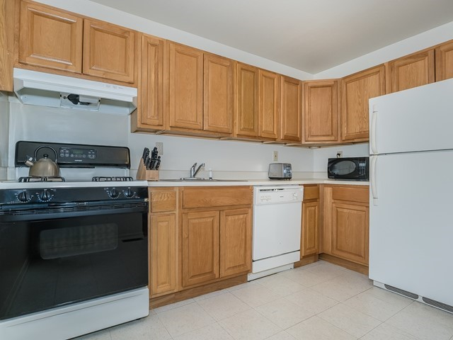 6-Furnished-Apartment-Bridgewater_Kitchen