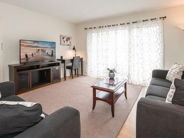 3_Furnished Rental Piscataway_ Living Room 3