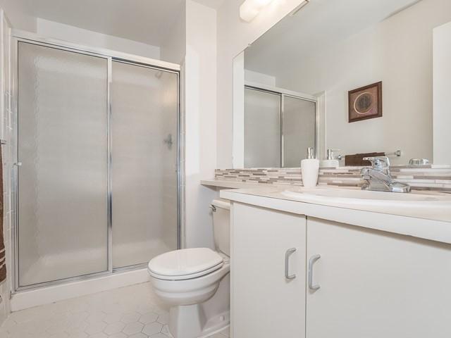 7_Furnished Rental Piscataway_ Master Bathroom