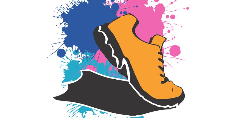 Westfield Day Care Center's 5K Race & Kid Fun Run